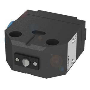Interruptores mecânicos são amplamente utilizados na indústria. Chave mecânica de uma posição - fim de curso BNS 819-100-K-11 - Balluff.Completa linha de Sensores indústriais. Estoque local. 25 anos em Automação indústrial. Distribuidor Balluff.