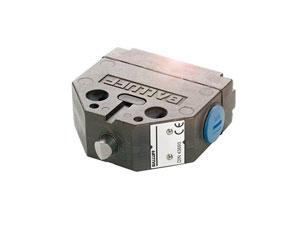 Quer ajuda para encontrar o melhor dispositivo de automação para sua empresa? Conte com a Melo, distribuidora autorizada da marca Balluff. Temos uma ampla linha de produtos como Chave de Fim de Curso BNS 819-FL-60-101 e outros equipamentos.