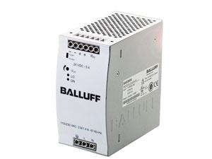 Precisa de ajuda para encontrar o melhor dispositivo de automação para sua empresa? Conte com a Melo, distribuidora autorizada da marca Balluff. Temos uma ampla linha de produtos como Fontes de Alimentação BAE PS-XA-1W-24-050-003 e outros equipamentos.