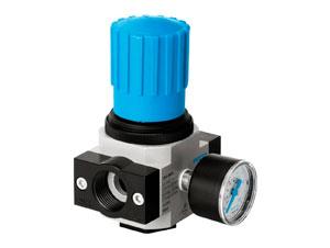 Sinônimo de inovação na automação de processos e manufatura, Melo é distribuidor autorizado da Festo - seu catálogo contém diversos produtos como LR-1/4-D-MINI e outros. Conheça as melhores soluções da Festo para automação de indústrias.
