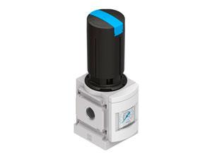 Sinônimo de inovação na automação de processos e manufatura, Melo é distribuidor autorizado da Festo - seu catálogo contém diversos produtos como MS6-LR-1/2-D7-AS e outros. Conheça as melhores soluções da Festo para automação de indústrias.
