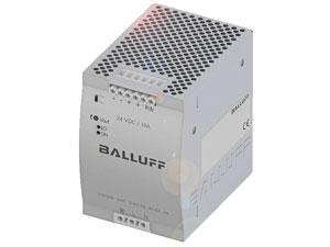 Precisa de ajuda para encontrar o melhor dispositivo de automação para sua empresa? Conte com a Melo, distribuidora autorizada da marca Balluff. Temos uma ampla linha de produtos como Fontes de Alimentação BAE PS-XA-1W-24-100-004 e outros equipamentos.