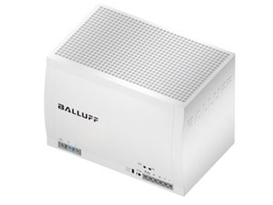 Precisa de ajuda para encontrar o melhor dispositivo de automação para sua empresa? Conte com a Melo, distribuidora autorizada da marca Balluff. Temos uma ampla linha de produtos como Fontes de Alimentação BAE PS-XA-1W-24-200-005 e outros equipamentos.