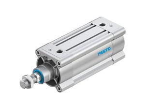 Sinônimo de inovação na automação de processos e manufatura, Melo é distribuidor autorizado da Festo - seu catálogo contém diversos produtos como DSBC-80-100-PPVA-N3 e outros. Conheça as melhores soluções da Festo para automação de indústrias.