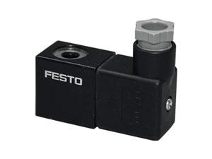 Sinônimo de inovação na automação de processos, Melo é distribuidor autorizado da Festo - seu catálogo contém diversos produtos como Bobina - Solenóide MSFW-230-50/60 e outros. Conheça as melhores soluções da Festo para automação de indústrias.