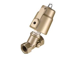 Sinônimo de inovação na automação de processos, Melo é distribuidor autorizado da Festo - seu catálogo contém produtos como Válvula de Assento Angular - VZXF-L-M22C-M-B-G34-160-H3B1-50-16 e outros.