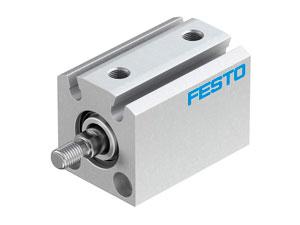 Sinônimo de inovação na automação de processos e manufatura, Melo é distribuidor autorizado da Festo - seu catálogo contém diversos produtos como Cilindro ADVC, AEVC e outros. Conheça as melhores soluções da Festo para automação de indústrias.
