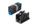 Sensores de pressão SDE5