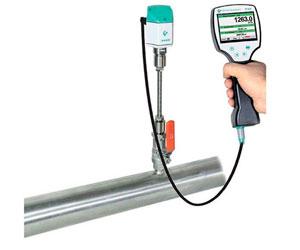 Melo é distribuidor autorizado da CS Instruments no Brasil. Conta com ampla linha de produtos como PI500 - Registrador Gráfico Manual.