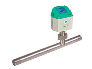 Melo é distribuidor autorizado da CS Instruments no Brasil. Conta com ampla linha de produtos como VA520 - Medidor de Vazão de Ar com Tubulação Integrada