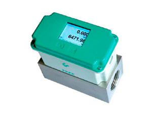 Melo é distribuidor autorizado da CS Instruments no Brasil. Conta com ampla linha de produtos como VA525 - Medidor de Vazão de Ar Compacto de Passagem.