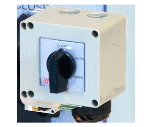 Melo é distribuidor autorizado da marca Jorc no Brasil. Conta com ampla linha de produtos como Controle Remoto para AIR-SAVER - perfeitos para automação de processos industriais.