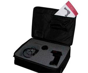 Melo é distribuidor autorizado da marca Jorc no Brasil. Conta com ampla linha de produtos como Detector Ultrassônico de Vazamento LOCATOR (20~100kHz) - perfeitos para automação de processos industriais.