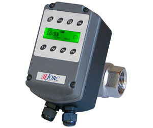 Melo é distribuidor autorizado da marca Jorc no Brasil. Conta com ampla linha de produtos como Válvula de Esfera Motorizada com Timer - AIR-SAVER G1 - perfeitos para automação de processos industriais.