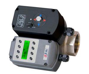 Melo é distribuidor autorizado da marca Jorc no Brasil. Conta com ampla linha de produtos como Válvula de Esfera Motorizada com Timer - AIR-SAVER G2 - perfeitos para automação de processos industriais.