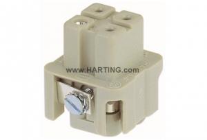 Precisa de ajuda para encontrar o melhor dispositivo de automação para sua empresa? Conte com a Melo, distribuidora autorizada da marca Harting. Temos uma ampla linha de produtos como o Han 3A-BU-S e outros equipamentos.