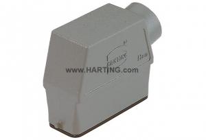 Precisa de ajuda para encontrar o melhor dispositivo de automação para sua empresa? Conte com a Melo, distribuidora autorizada da marca Harting. Temos uma ampla linha de produtos como o Han A Hood Side Entry HC 2 Pegs PG 21 e outros equipamentos.