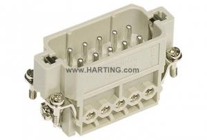 Precisa de ajuda para encontrar o melhor dispositivo de automação para sua empresa? Conte com a Melo, distribuidora autorizada da marca Harting. Temos uma ampla linha de produtos como o Han 10A-STI-S e outros equipamentos.