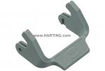 Han-Easy Lock ® 10/16 / 24B, QB