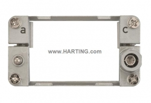 Precisa de ajuda para encontrar o melhor dispositivo de automação para sua empresa? Conte com a Melo, distribuidora autorizada da marca Harting. Temos uma ampla linha de produtos como a Estrutura Modular Han 10 com 3 Módulo Ac e outros equipamentos.
