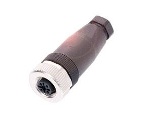 Quer ajuda para encontrar o melhor dispositivo de automação para sua empresa? Conte com a Melo, distribuidora autorizada da marca Balluff. Temos uma ampla linha de produtos como Conector BCC M435-0000-1A-000-51X475-000 e outros equipamentos.