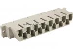 DIN-Power H015FT-4,0C1-1