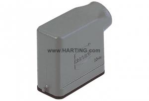 Precisa de ajuda para encontrar o melhor dispositivo de automação para sua empresa? Conte com a Melo, distribuidora autorizada da marca Harting. Temos uma ampla linha de produtos como o Han 10A-gs-16 e outros equipamentos.