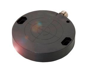 Quer ajuda para encontrar o melhor dispositivo de automação para sua empresa? Conte com a Melo, distribuidora autorizada da marca Balluff. Temos uma ampla linha de produtos como Sensor Capacitivo BCS D50OO03-YPC25C-S49G e outros equipamentos.