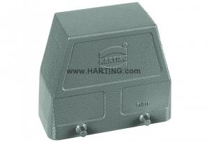 Precisa de ajuda para encontrar o melhor dispositivo de automação para sua empresa? Conte com a Melo, distribuidora autorizada da marca Harting. Temos uma ampla linha de produtos como o Han B Hood Side Entry 4 Pegs PG 21 e outros equipamentos.