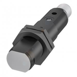 Quer ajuda para encontrar o melhor dispositivo de automação para sua empresa? Conte com a Melo, distribuidora autorizada da marca Balluff. Temos uma ampla linha de produtos como Sensor Óptico BOS 18KF-PA-1PE-S4-C e outros equipamentos.