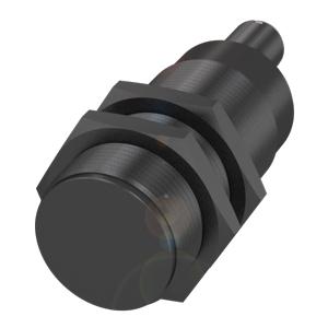 Quer ajuda para encontrar o melhor dispositivo de automação para sua empresa? Conte com a Melo, distribuidora autorizada da marca Balluff. Temos uma ampla linha de produtos como Sensor Capacitivo BCS M30BBI2-PSC15D-S04K e outros equipamentos.