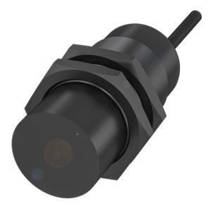 Sensor Capacitivo para detecção de nível de preenchimento BCS M30BBE1-POC25H-EP02 - Balluff. Completa linha de Sensores industriais.Estoque local. 25 anos em Automação industrial. Distribuidor Balluff.