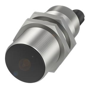 Sensor Capacitivo para detecção de objetos BCS M30B4I2-PSC15D-S04K - Balluff. Completa linha de Sensores industriais.Estoque local. 25 anos em Automação industrial. Distribuidor Balluff.