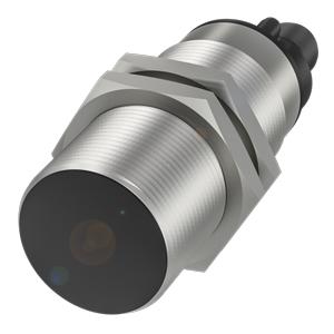 Sensor Capacitivo para detecção de objetos BCS M30B4M2-PPM20C-S04G - Balluff. Completa linha de Sensores industriais.Estoque local. 25 anos em Automação industrial. Distribuidor Balluff.