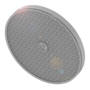 Refletores e películas reflexivas para sensores óticos BOS R-1-Balluff. Completa linha de Sensores industriais.Estoque local. 25 anos em Automação industrial. Distribuidor Balluff.