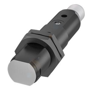 Sensor ótico difuso BOS 18KF-NA-1PD-S4-C - Balluff. Reconhecem objetos dependendo da superfície, cor e material.Completa linha de Sensores industriais. Estoque local. 25 anos em Automação industrial. Distribuidor Balluff.