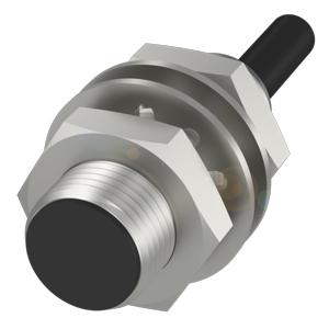 Sensor indutivo para detecção de objetos metálicos BES 516-325-G-E4-Y-02/BR-Balluff. Completa linha de Sensores industriais.Estoque local. 25 anos em Automação industrial. Distribuidor Balluff.