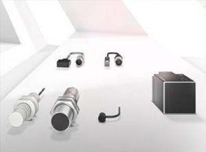 Sensor indutivo para detecção de objetos metálicos BES 516-325-E4-Y-02/BR-Balluff. Completa linha de Sensores industriais.Estoque local. 25 anos em Automação industrial. Distribuidor Balluff.