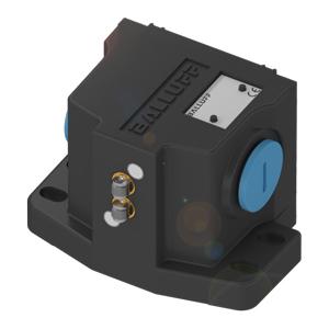 Interruptores mecânicos são amplamente utilizados na indústria. Chave mecânica de múltiplas posições - fim de curso BNS 819-B02-D08-46-3B - Balluff.Completa linha de Sensores indústriais. Estoque local. 25 anos em Automação indústrial. Distribuidor Ba