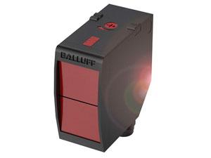 Quer ajuda para encontrar o melhor dispositivo de automação para sua empresa? Conte com a Melo, distribuidora autorizada da marca Balluff. Temos uma ampla linha de produtos como Sensor Óptico BOS 23K-PA-RR10-S4 e outros equipamentos.