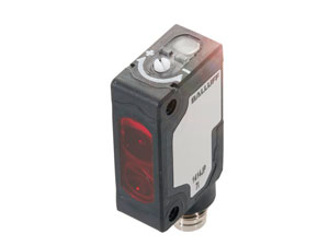 Quer ajuda para encontrar o melhor dispositivo de automação para sua empresa? Conte com a Melo, distribuidora autorizada da marca Balluff. Temos uma ampla linha de produtos como Sensor Óptico BOS 5K-PS-ID10-S75 e outros equipamentos.