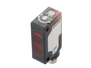 Quer ajuda para encontrar o melhor dispositivo de automação para sua empresa? Conte com a Melo, distribuidora autorizada da marca Balluff. Temos uma ampla linha de produtos como Sensor Óptico BOS 5K-PS-RR10-S75 e outros equipamentos.