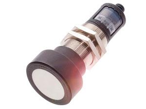 Precisa de ajuda para encontrar o melhor dispositivo de automação para sua empresa? Conte com a Melo, distribuidora autorizada da marca Balluff. Temos uma ampla linha de produtos como Sensor Ultrassônico BUS M30M1-XC-35/340-S92K e outros equipamentos