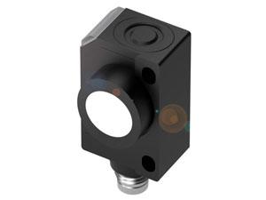 Precisa de ajuda para encontrar o melhor dispositivo de automação para sua empresa? Conte com a Melo, distribuidora autorizada da marca Balluff. Temos uma ampla linha de produtos como Sensor Ultrassônico BUS R06K1-PPX-12/070-S75G e outros equipamentos