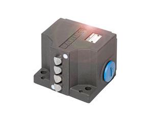 Quer ajuda para encontrar o melhor dispositivo de automação para sua empresa? Conte com a Melo, distribuidora autorizada da marca Balluff. Temos uma ampla linha de produtos como Chave de Fim de Curso BNS 819-B02-R16-61-30-10 e outros equipamentos.