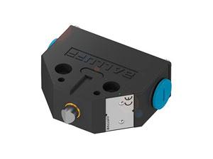 Quer ajuda para encontrar o melhor dispositivo de automação para sua empresa? Conte com a Melo, distribuidora autorizada da marca Balluff. Temos uma ampla linha de produtos como Chave de Fim de Curso BNS 819-FD-60-101 e outros equipamentos.