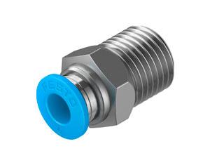 Sinônimo de inovação na automação de processos e manufatura, Melo é distribuidor autorizado da Festo - seu catálogo contém produtos como Tubo Pneumático QS-1/4-6 e outros. Conheça as melhores soluções da Festo para automação de indústrias.